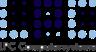 LPC Computersysteme GmbH
