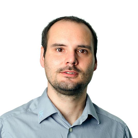 Dominik Fürniß