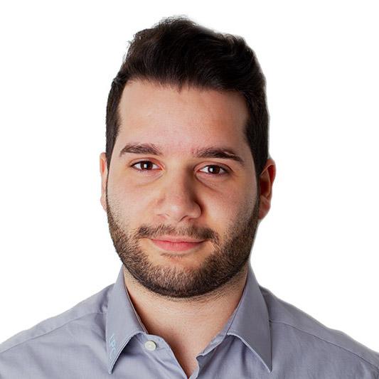 Cihad Gürkan