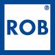 ROB Cemtrex GmbH