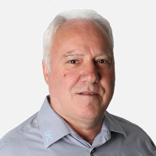 Werner Joss